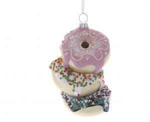 Donuts hanger