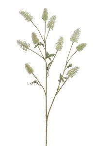 Trifolium l80cm groen