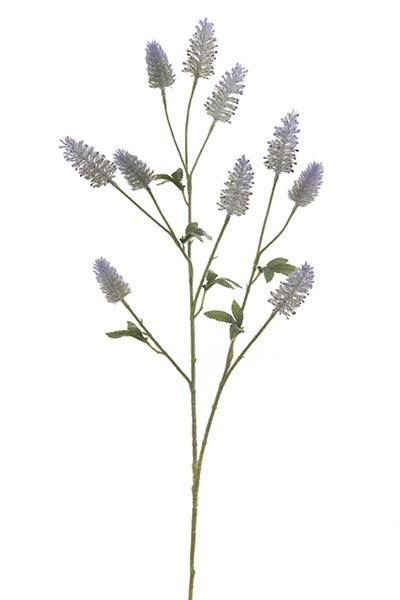 Trifolium l80cm lila