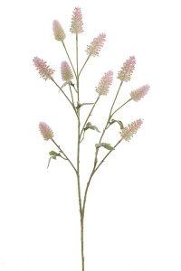 Trifolium l80cm roze