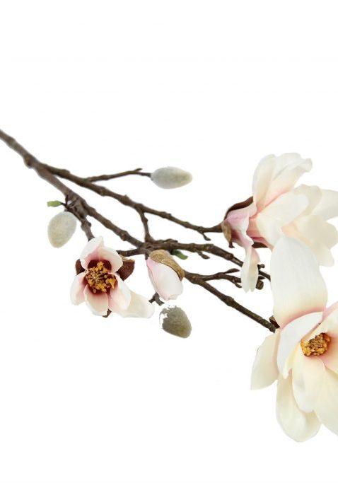 Magnolia L104cm Creme