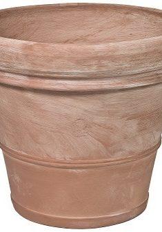 Doppio Terracotta 90cm