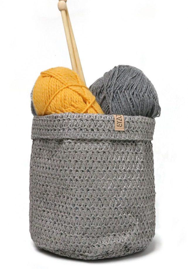 Knit grey_3